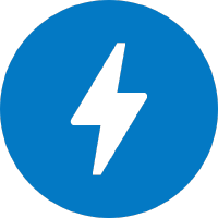logo AMP Accelerate Mobile Page