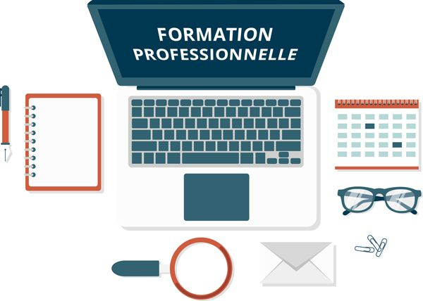 formation_professionnelle