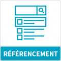 ico_referencement